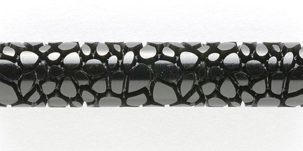 KTR-05-700X300
