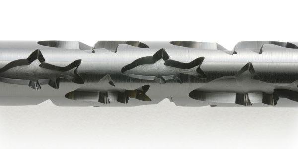 KTR-31-700X300
