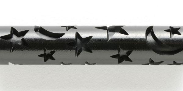 KTR-34-700X300