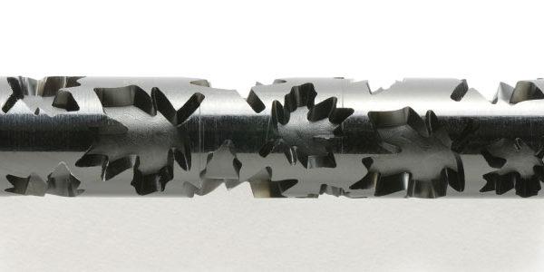 KTR-40-700X300