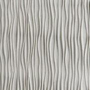 KTR-02-in-clay-200x300
