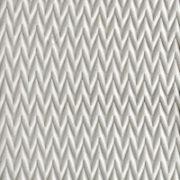 KTR-04-in-clay-200x300