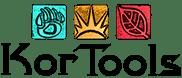 Kor Tools