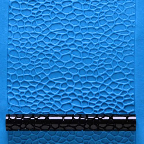 Bubble Texture Roller