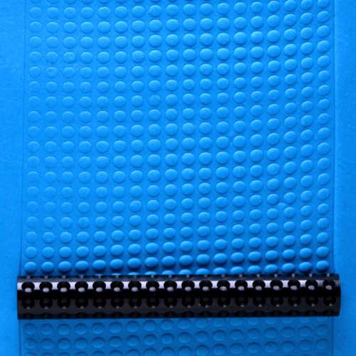 Dots Texture Roller