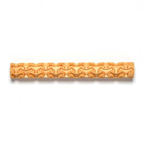 Wishbone Texture Roller